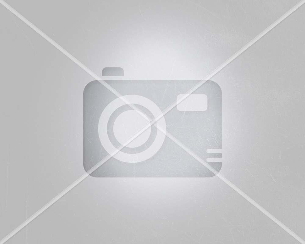 Situación crema Oceanía  NIKE 8175 in Black | Visionworks